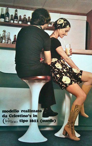 04_1970_Celestino_FOR_Clarino_S